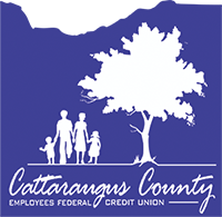 Cattaraugus county fcu